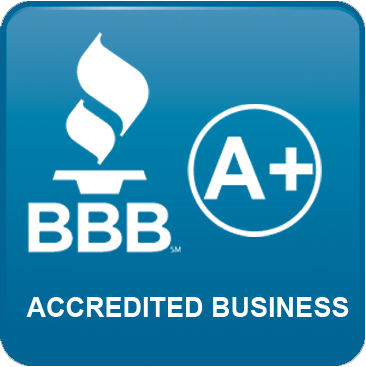 Member Better Business Bureau